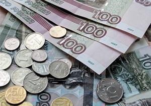Кредитная дисциплина россиян упала в три раза