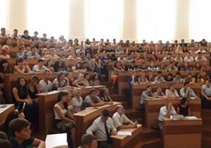 Финансовая грамотность со студенческой скамьи