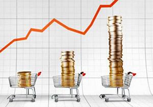 О итогам годам инфляция составит 8%