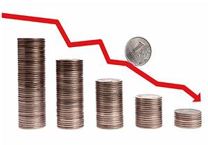 Новости 5 июня 2015: падение рубля будет ограничено