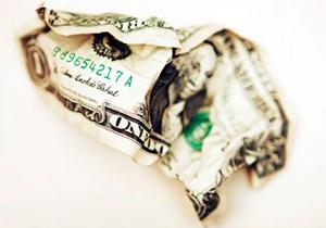 Ограничение ставок по потребительским кредитам
