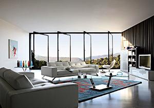 Взять кредит под залог элитной квартиры / элитной недвижимости с помощью пфк решение теперь стало возможным