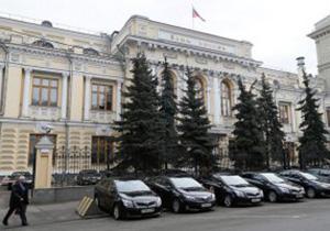 Банки потянуло из Крыма