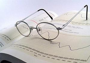 Обзор финансовой блогосферы
