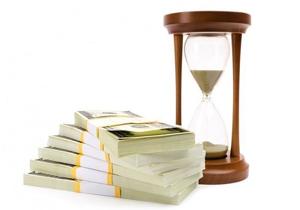 Как сэкономить время получения кредита