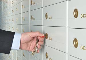 Инструкция: как оценить надежность банка