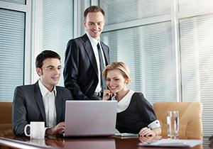 Кредит для бизнеса – нужный инструмент масштабирования фирмы