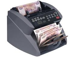 Финансовые итоги банков