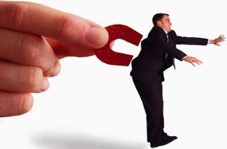 Борьба за клиента становится искусством для региональных банков