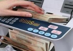 Банки теряют прибыль из-за неплательщиков