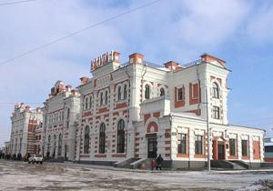 Филиал пфк решение в калужской области