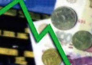 У банков прохудились портфели, потреб-кредитование приносит им убытки