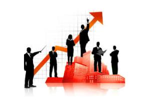 Снижение процентных ставок для производ-ственных предприятий к 1 сентября 2014 года