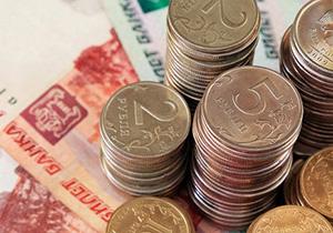 На банковском рынке не наблюдается признаков «кризиса доверия»