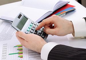 Взять кредит под залог квартиры с минимальной комиссией