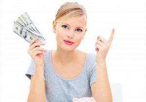 Кредитная мошенница в Новосибирске пыталась получить кредит на 2,2 млн. рублей
