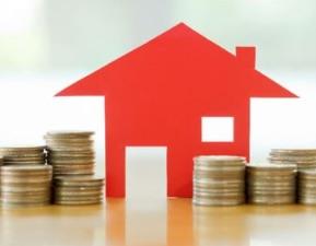 Ставки по ипотеке в РФ снизились до исторических минимумов