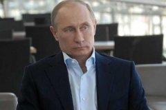 Путин встретится с банкирами