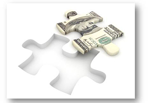Запуск бизнес-проектов через частные инвестиции и проектное финансирование