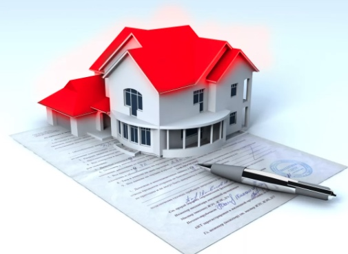Нечем платить ипотеку или кредит — рефинансируй или продавай